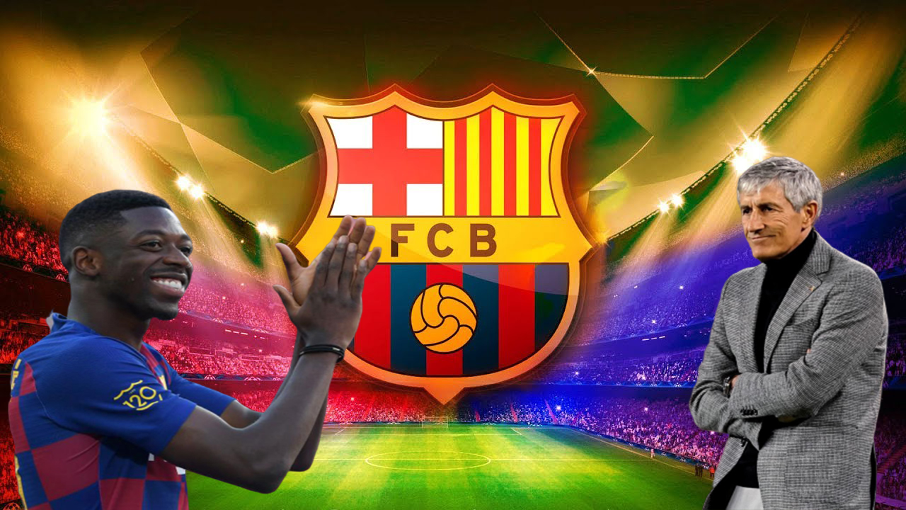 barcelona-does-not-plan-to-sell-dembele-despite-frequent-injuries