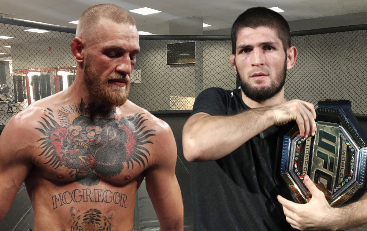 conor-about-the-defeat-from-habib-i-was-not-ready-for-battle-but-i-will-not-repeat-the-same-mistakes-next-time