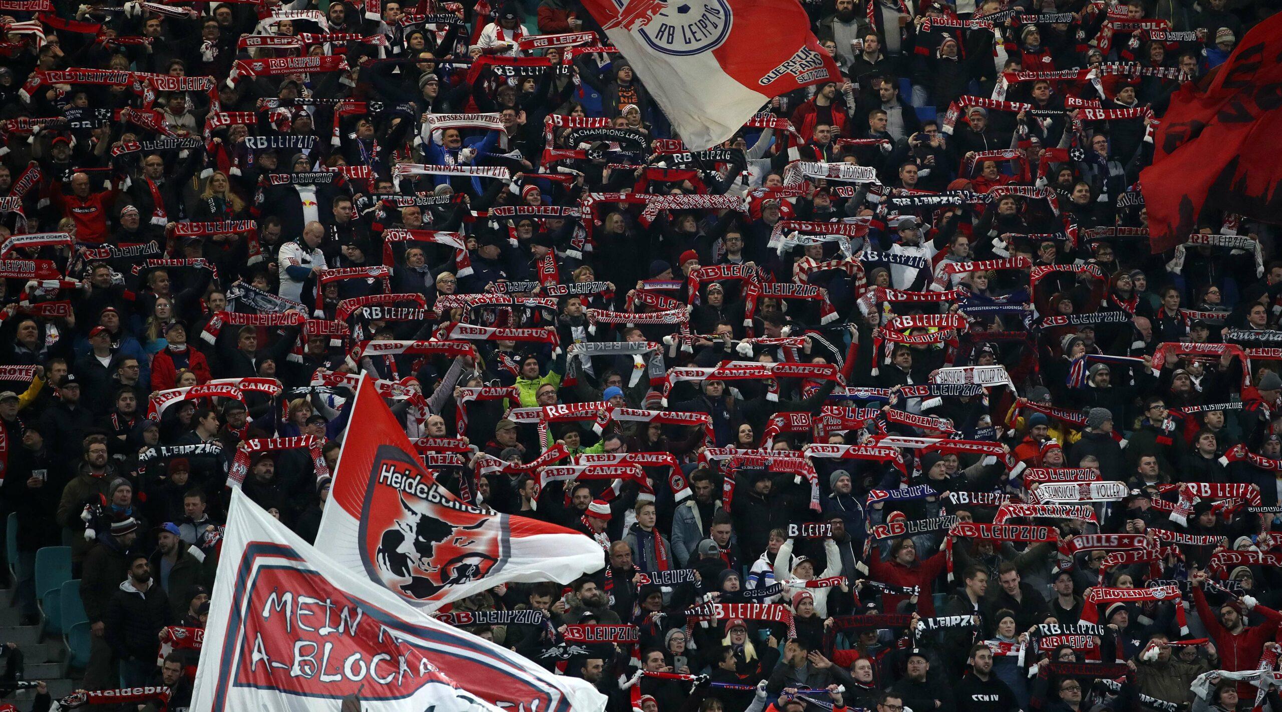 leipzig-tottenham-champions-league-1-8-finals-video-match-review