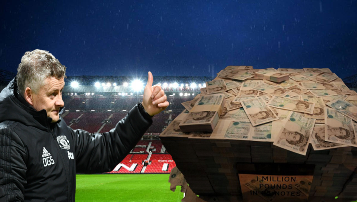 manchester-united-will-pay-staff-1-million-pounds
