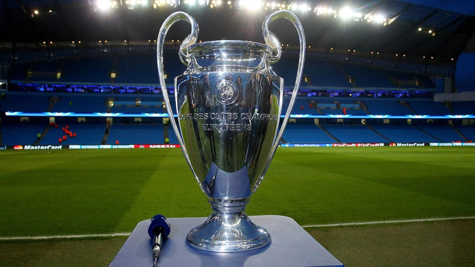 the-decisive-matches-of-the-champions-league-and-the-europa-league-can-be-held-in-the-format-of-the-final-four