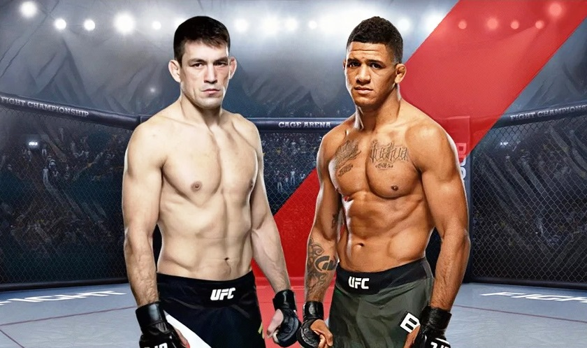 the-only-knockout-march-15-at-the-ufc