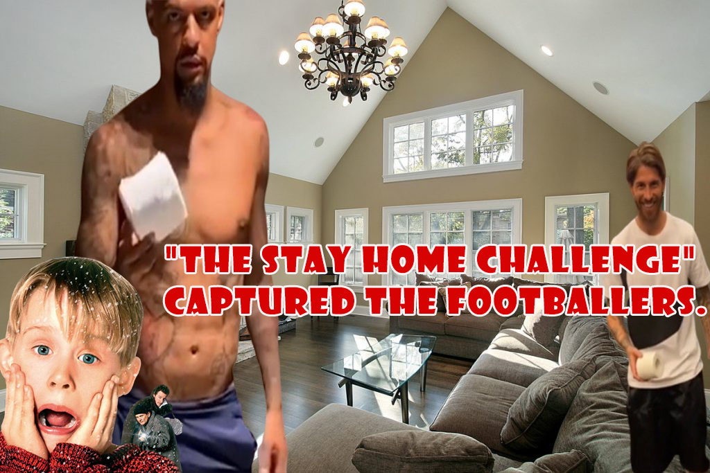 the-stay-home-challenge-captured-the-footballers