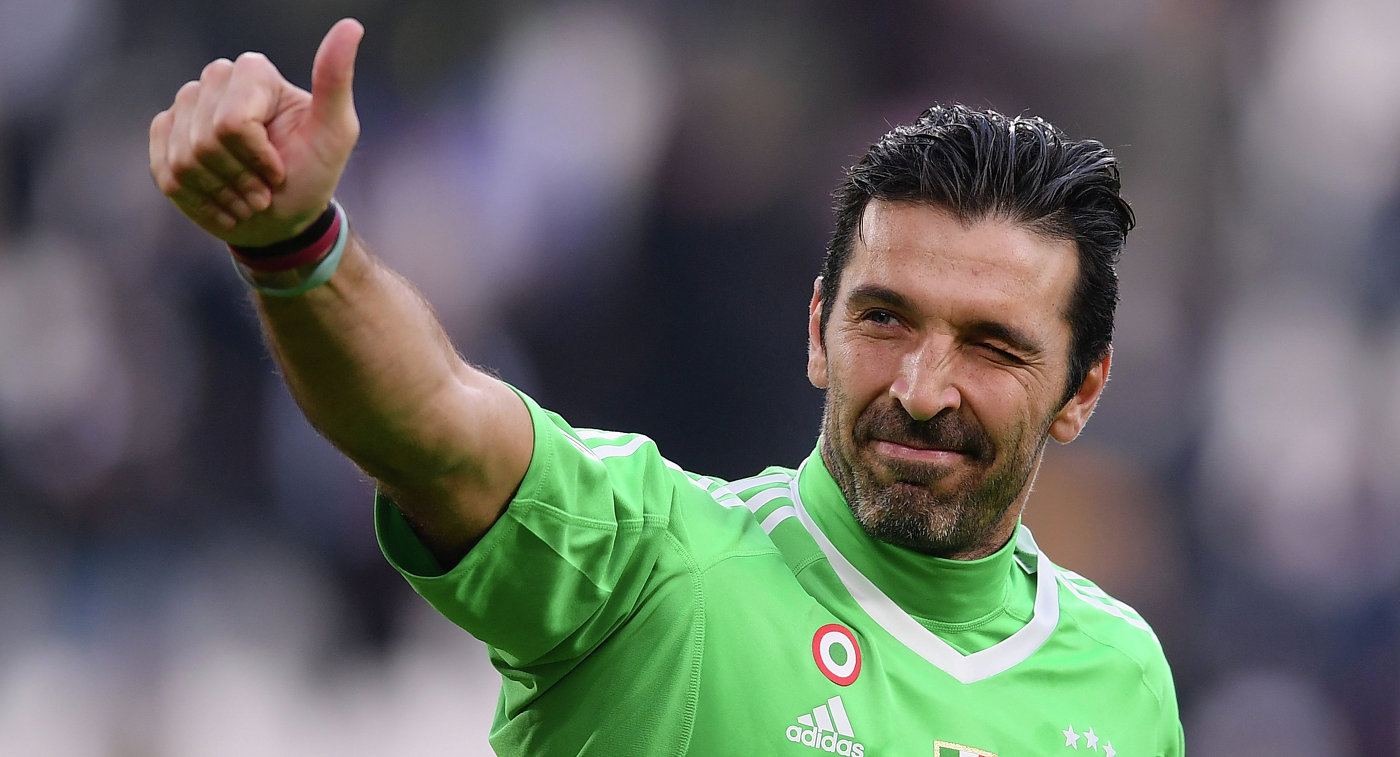 buffon-wants-to-extend-the-contract-with-juventus-until-2021