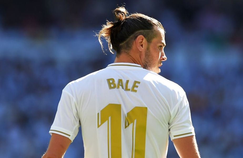 gareth-bale-wants-to-stay-in-real-madrid