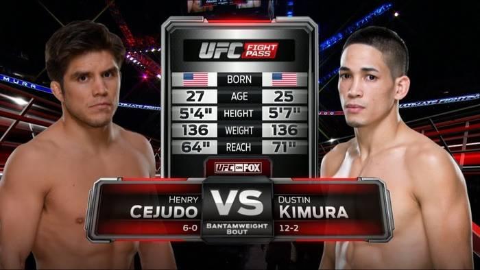 henry-sehudo-vs-dustin-kimura