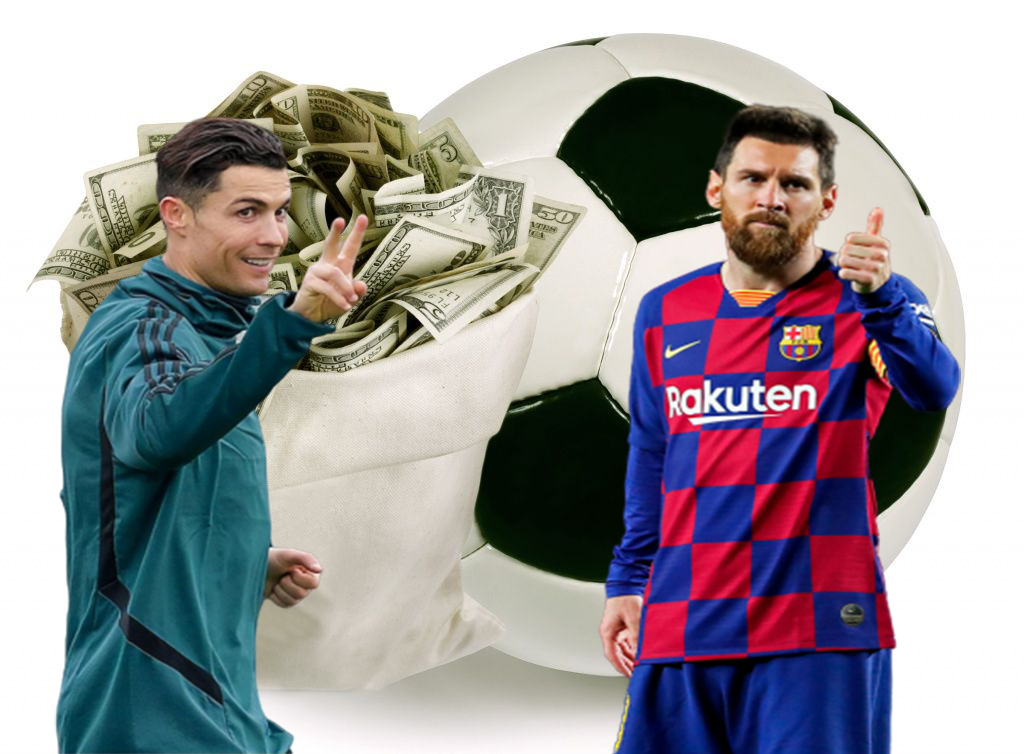 messi-earns-more-than-others-cristiano-second