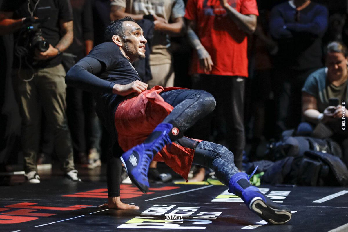 tony-ferguson-showed-how-he-recovers-after-training-for-www-sportsandworld-com