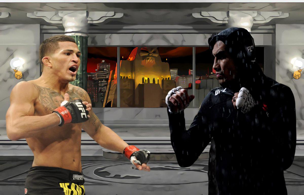 video-fight-tony-ferguson-anthony-pettis-ufc-229
