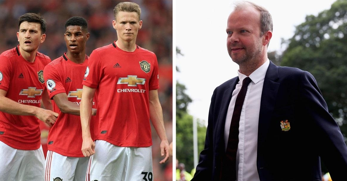 Manchester United players are afraid to be left without bonuses at the end of the season