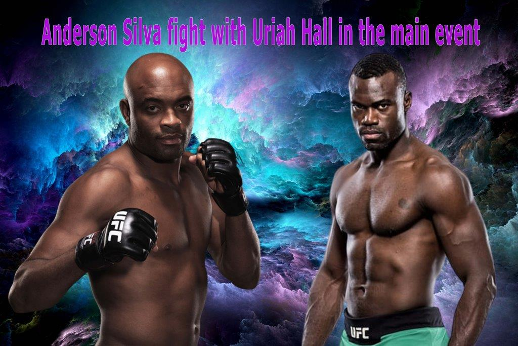 anderson-silva-fight-with-uriah-hall-in-the-main-event-for-www-sportsandworld-com