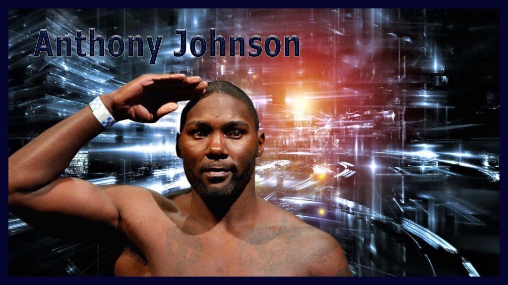 anthony-johnson-plans-to-return-to-ufc-light-heavyweight-for-www-sportsandworld-com