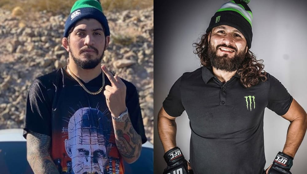 dillon-danis-promised-to-easily-beat-jorge-masvidal-in-a-street-fight-find-out-more-here