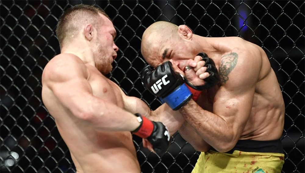 jose-aldo-spoke-about-the-ending-of-the-fight-against-petr-jan