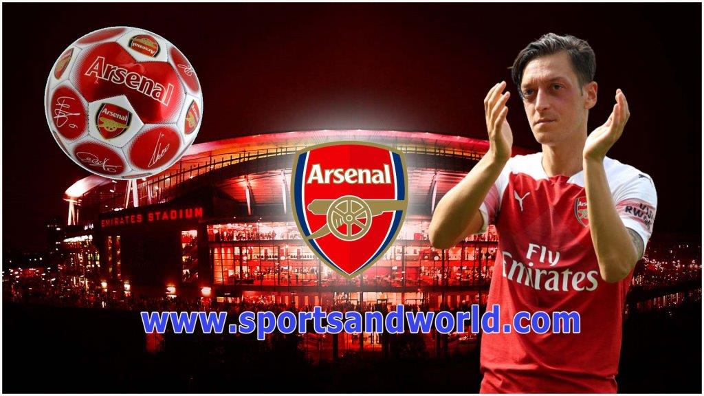 mesut-ozil-does-not-intend-to-leave-arsenal-for-www-sportsandworld-com