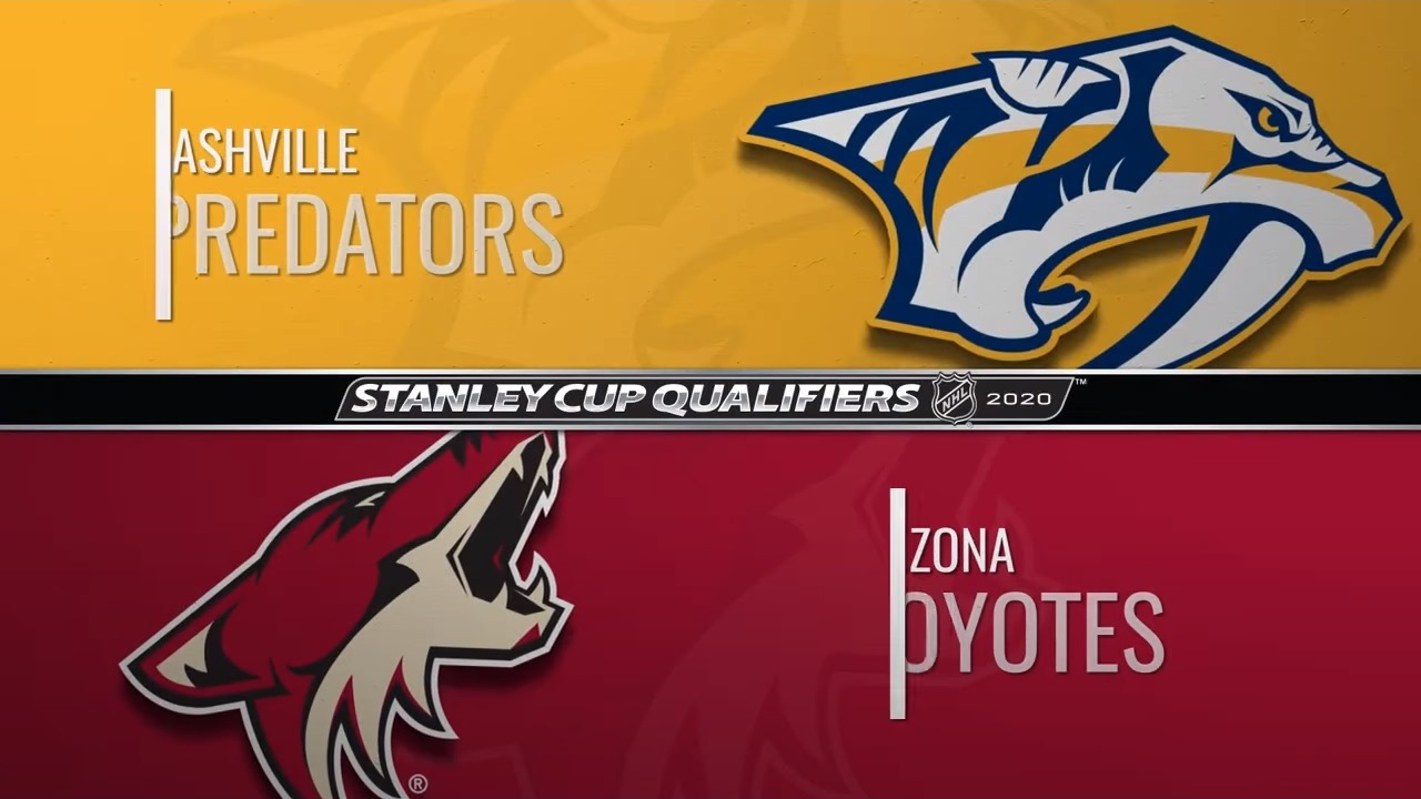 nashville-predators-vs-arizona-coyotes-aug-05-2020-best-of-5-game-3-nhl-2019-20-overview