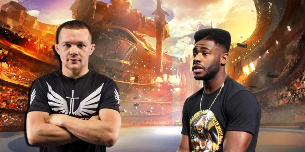 Petr Yan explained the postponement of the fight with Aljamain Sterling