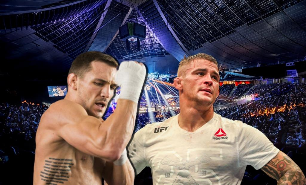 Michael Chandler believes that if Dustin Poirier refuses to fight him, he may lose the opportunity to become the champion of the UFC