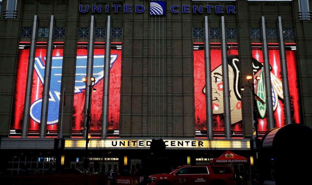 Ex-Chicago player filed a lawsuit against the club due to the harassment of the former coach