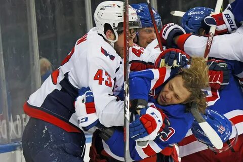 passions-are-raging-in-america-after-a-massive-fight-for-panarin-in-the-nhlthe-media-accuses-the-league-of-a-major-brawl-at-madison-square-garden.