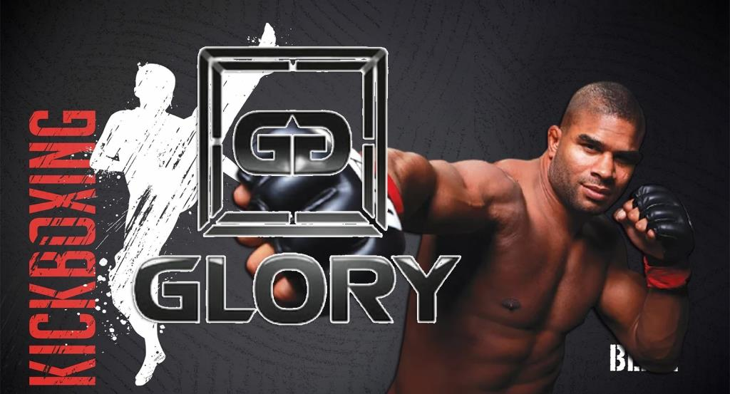 alistair-overeem-will-fight-according-to-the-rules-of-kickboxing-in-the-glory-promotion