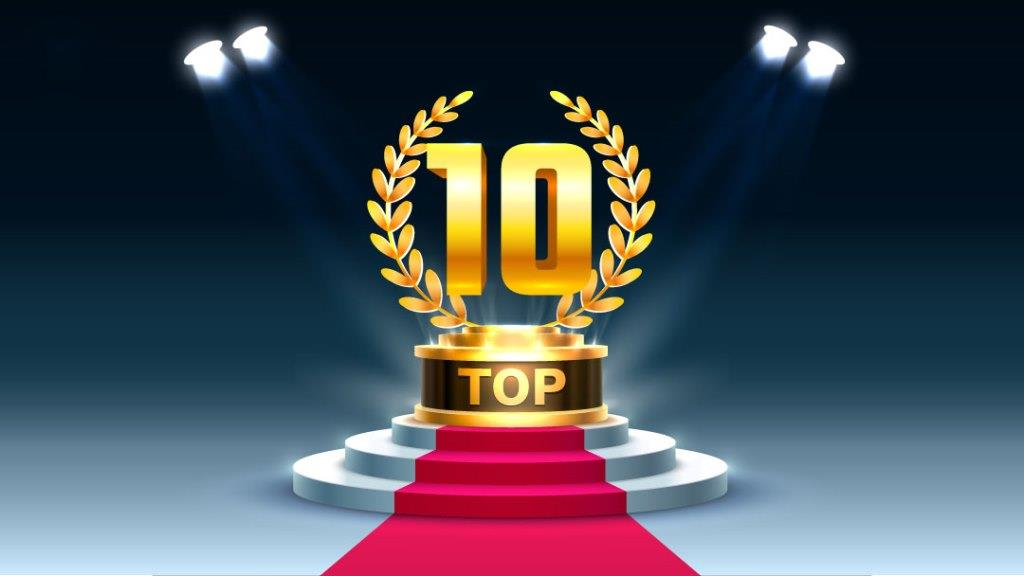 """The Top """"10"""" Boxers In The World Today. Opinion"""