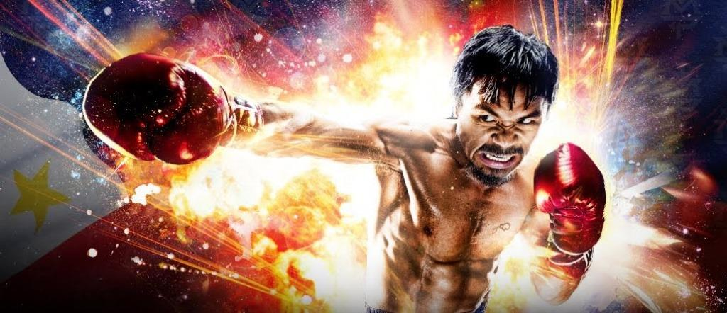Boxing news Manny Pacquiao spoke about the possible retirement of his career