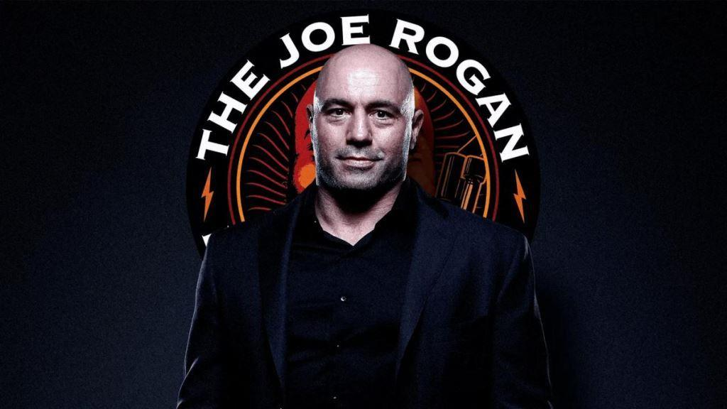 MMA NEws: Joe Rogan named the greatest fighter in the history of MMA